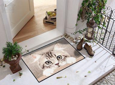 Dörrmattor- köp din dörrmatta online
