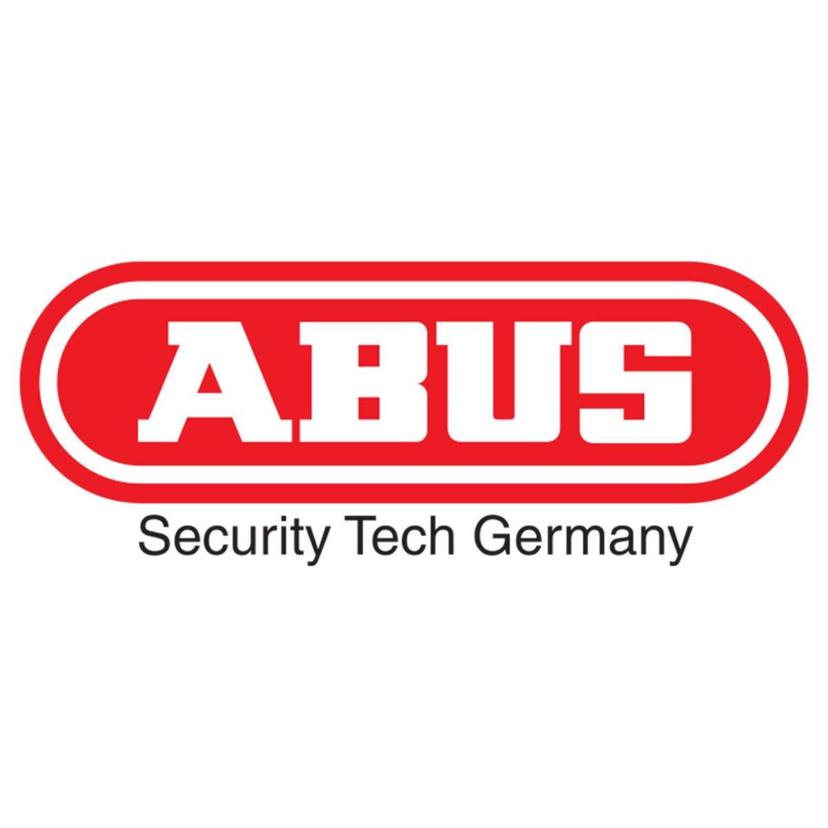 Dörrstängare ABUS